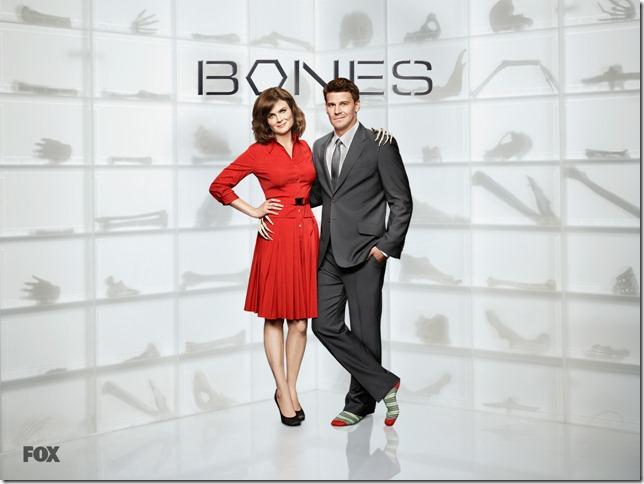 Bones_S6_1280x960
